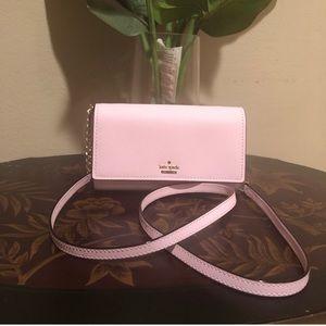 ⚡SALE⚡ Kate Spade Crossbody Bag